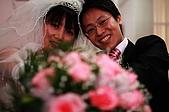 婚禮:俊傑 & 麗萍415婚禮.JPG