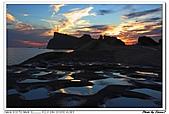 北海岸光影:IMG_4885.JPG