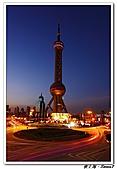 夜上海:夜上海21.jpg