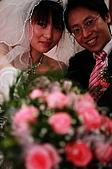 婚禮:俊傑 & 麗萍416婚禮.JPG