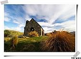 印象~紐西蘭:印象紐西蘭7.jpg