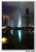 夜上海:夜上海5.jpg