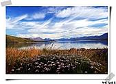 印象~紐西蘭:印象紐西蘭8.jpg
