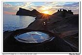 北海岸光影:IMG_4899.JPG