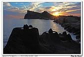 北海岸光影:IMG_4903.JPG