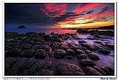 北海岸光影:IMG_5531.JPG