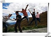 印象~紐西蘭:印象紐西蘭23.jpg
