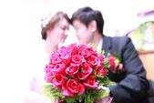 婚禮:_MG_0210.JPG