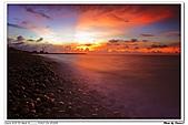 北海岸光影:IMG_8888.JPG