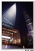 夜上海:夜上海15.jpg