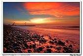 北海岸光影:IMG_9728.JPG