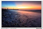 北海岸光影:IMG_9739.JPG