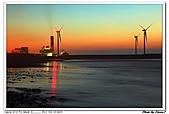 北海岸光影:IMG_9756.JPG