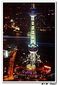 夜上海:夜上海8.jpg