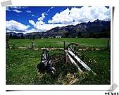 印象~紐西蘭:印象紐西蘭27.jpg