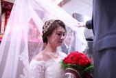 婚禮:_MG_0263.JPG
