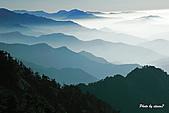 合歡秋韻:合歡之旅26.JPG