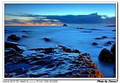 北海岸光影:IMG_2300.JPG