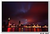 夜上海:夜上海17.jpg