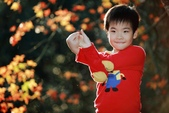 兒童:IMG_8355.JPG