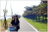 20141011_台東二日遊:201410110855-29.jpg