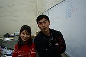 2007工廠:IMG_7426.JPG