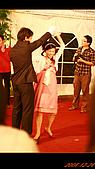 20081228_佳代&佳惠結婚台北場:nEO_IMG_IMG_3016.jpg