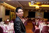 20101226_志輝 & 芷妃 宴客篇:20101226-1037-10.jpg