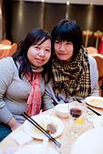 20110122_振國 & 玉姍 歸寧宴:20110122-1415-203.jpg