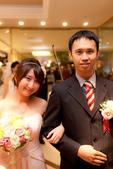 20120310_士恩 & 柏含 結婚誌喜:20120310-1854-89.jpg