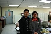 2007工廠:IMG_7441.JPG