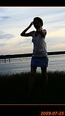 20090725_高美濕地&伸港一日遊:nEO_IMG_IMG_4882.jpg