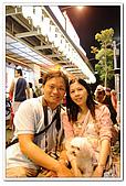 20100522_台北三峽半日遊:nEO_IMG_IMG_9456.jpg