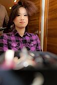 20110115_振國 & 玉姍 新婚誌喜:20110115-0711-18.jpg