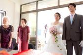 20130623_世維 & 冠妏 台南佳里結婚:20130623-0801-160.jpg