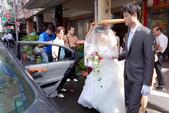 20130623_世維 & 冠妏 台南佳里結婚:20130623-0840-240.jpg