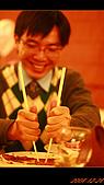 20081228_佳代&佳惠結婚台北場:nEO_IMG_IMG_2957.jpg