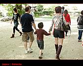 20101010_日本˙福岡行_Day 5:20101010-0745-2.jpg