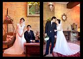 2012_Gary & Koyu 自拍婚紗:03.jpg