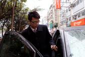 20130127_文正 & 筱娟 結婚紀錄:20130127-0852-53.jpg