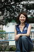 20070526_碧潭&中正紀念堂:IMG_0206