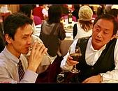 20081123_JOE&宛萱 新婚誌喜:IMG_6956_exposure_nEO_IMG.jpg