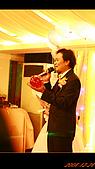 20081228_佳代&佳惠結婚台北場:nEO_IMG_IMG_2860.jpg