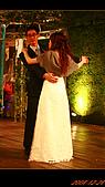 20081228_佳代&佳惠結婚台北場:nEO_IMG_IMG_3002.jpg