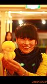20081228_佳代&佳惠結婚台北場:nEO_IMG_IMG_3008.jpg
