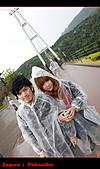 20101009_日本˙福岡行_Day 4:20101009-0841-14.jpg