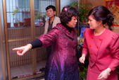 20130113_文正 & 筱娟 訂婚紀錄:20130113-0923-121.jpg