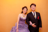 20130113_文正 & 筱娟 訂婚紀錄:20130113-1504-638.jpg