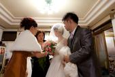 20130127_文正 & 筱娟 結婚紀錄:20130127-0927-121.jpg