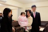 20130127_文正 & 筱娟 結婚紀錄:20130127-0953-185.jpg